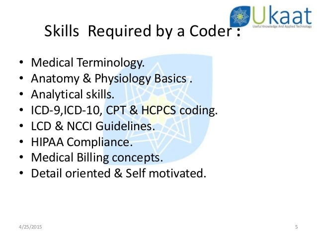 Ukaat powerpoint template medical coding 1 toneelgroepblik Images