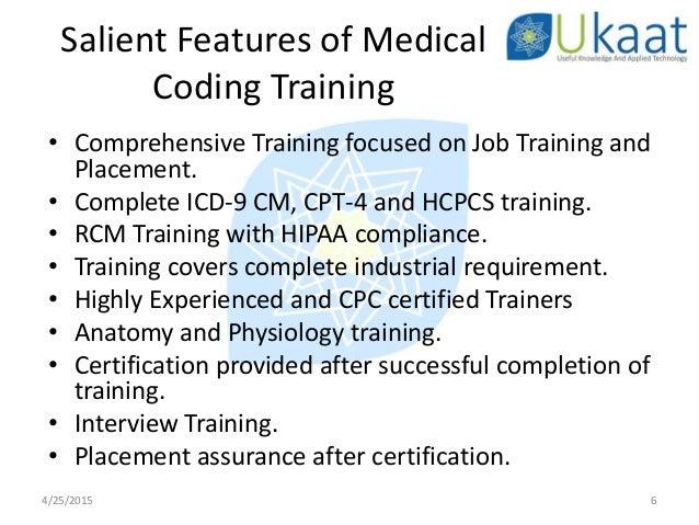 Ukaat powerpoint template medical coding 1 4252015 5 6 toneelgroepblik Gallery