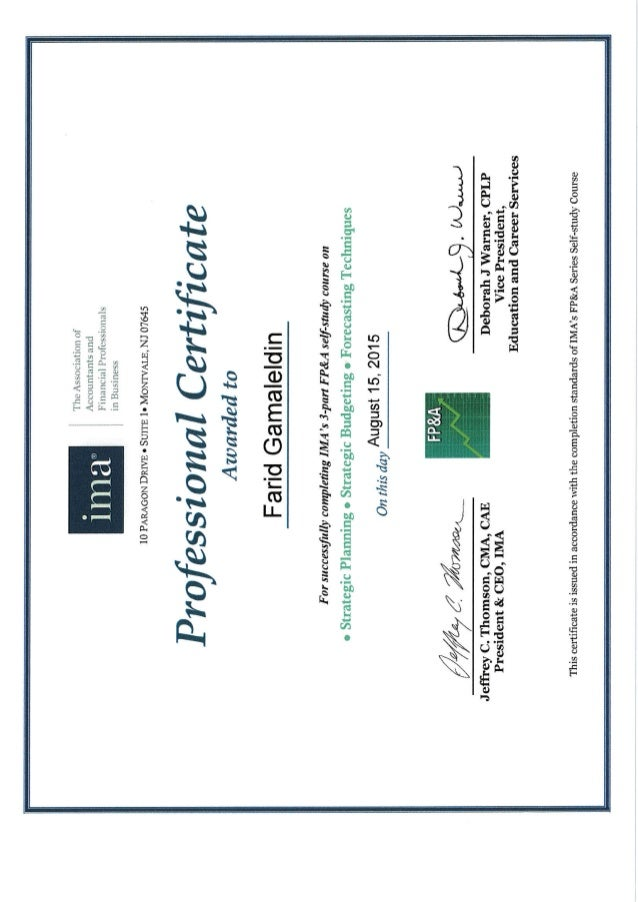 professional certificate-fp&a-15 aug. 2015