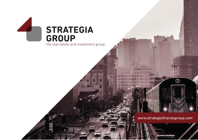 www.strategiafinancegroup.com