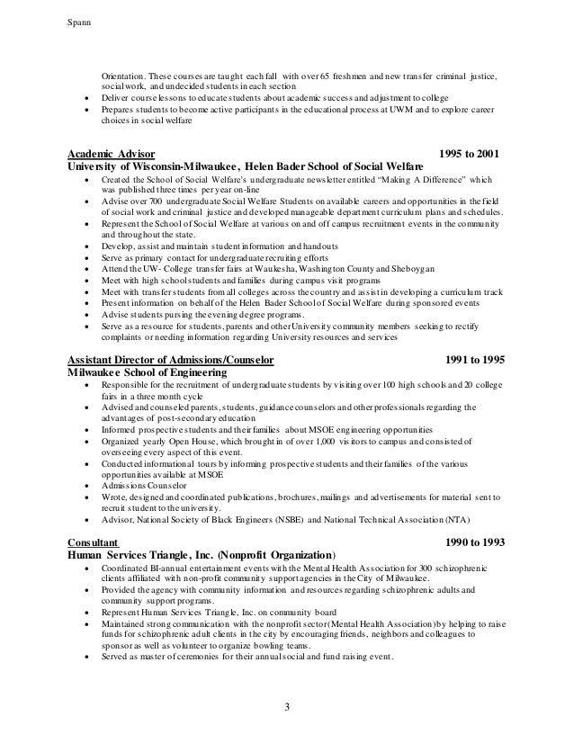 criminology thesis title criminal justice - Criminal Justice Resume