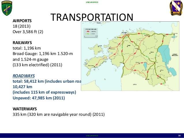 Turkey International Travel Information