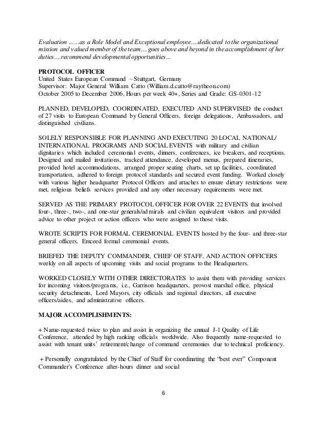 Superb Police Officer Resume Best Of Sample Resume Lewesmr Security Officer Resume  Cover Letter Sample