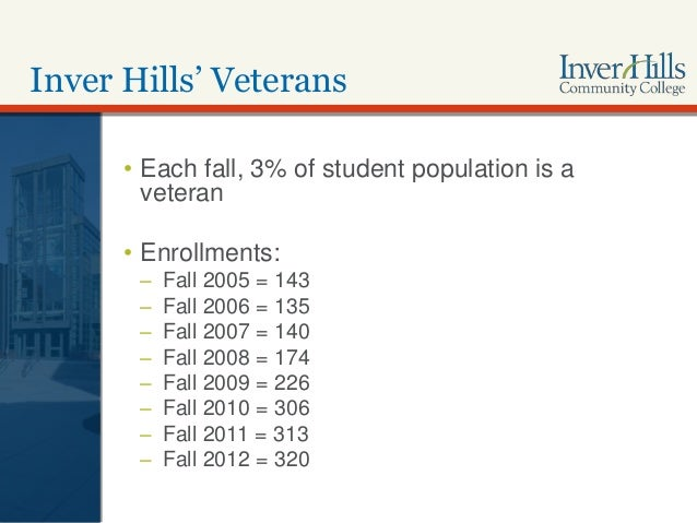 Helping-Veterans-Transition-into-Higher-Education CAEL