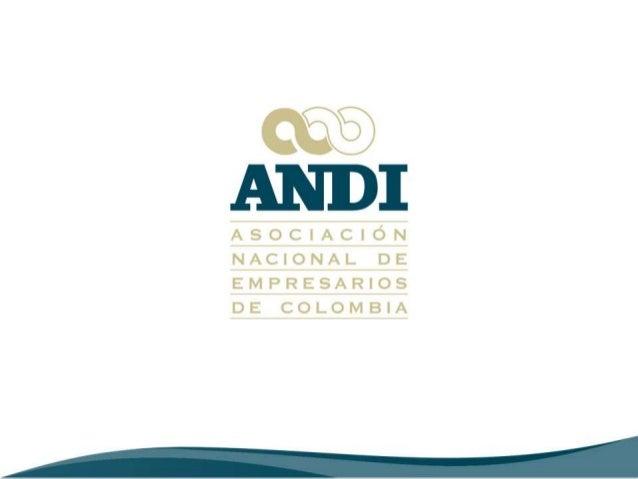 MANTENIENDO EL LIDERAZGO EN SOSTENIBILIDAD EN EL TRILEMA ENERGÉTICO DEL WEC Bogotá, 30 de abril de 2015 VICEPRESIDENCIA DE...