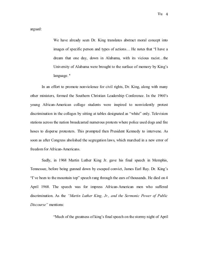 malcomes final speech essay Full text of shakespeare's tragedy of macbeth see other formats.