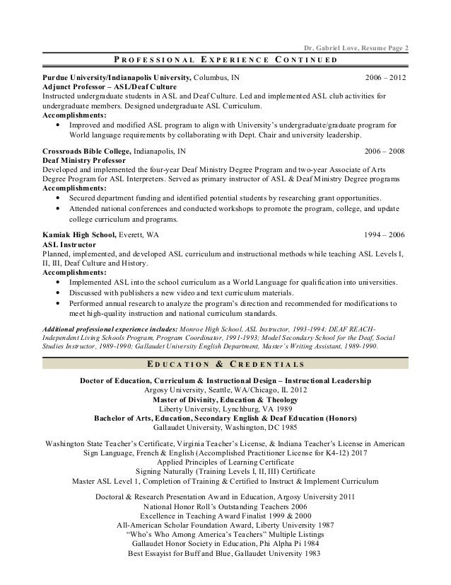 gabriel.love.resume.program.coordinator (1)