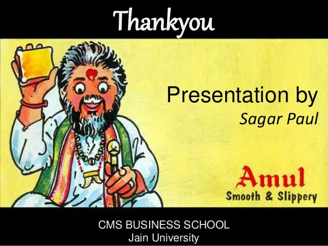 swot analysis of amul Swot analysis of amulstrengths 1 the company is having indian origin thus  creating feeling of oneness in the mind of the customers 2 it.