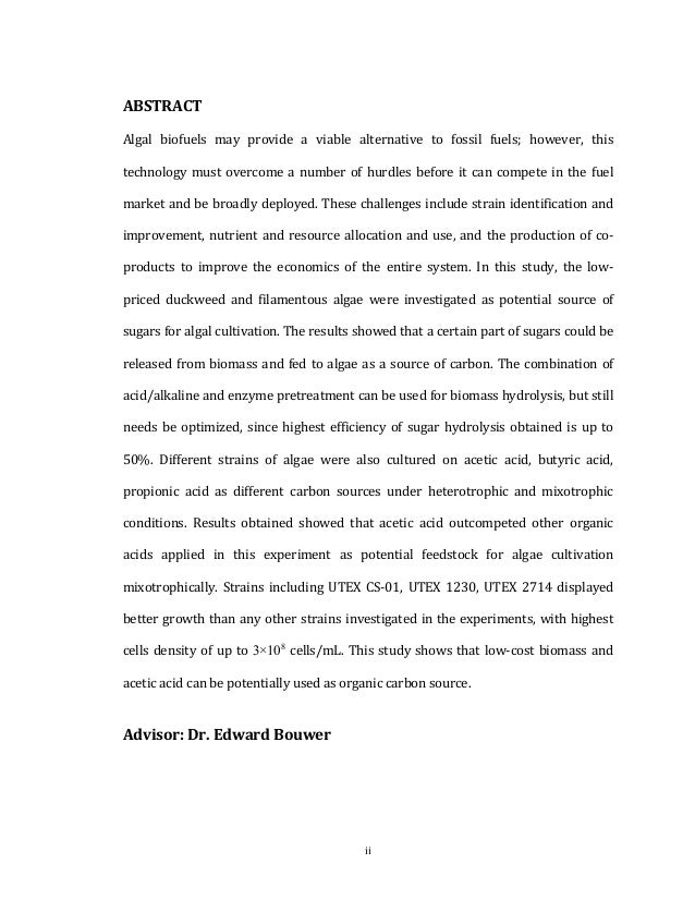 Writing a CV - Information for staff and current students, The ...