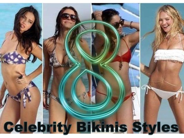 bikiniluxe.com