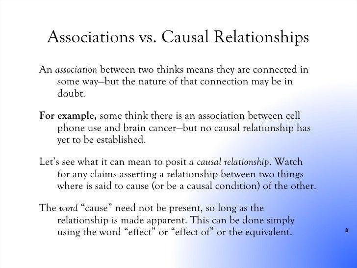 relationship between certainty and doubt Sebuah kata sandi akan dikirimkan ke email anda password recovery memulihkan kata sandi anda.
