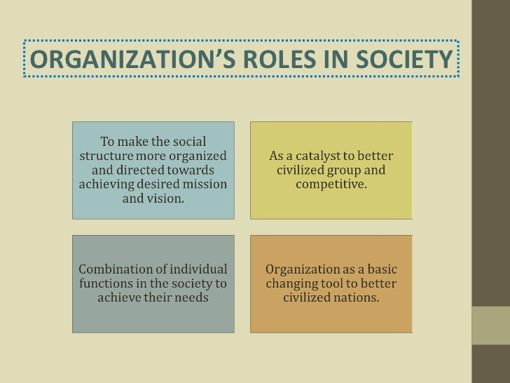 society and organization Honorsocietyorg is the preeminent organization dedicated to recognition of academic and professional success, and to empower members to achieve.