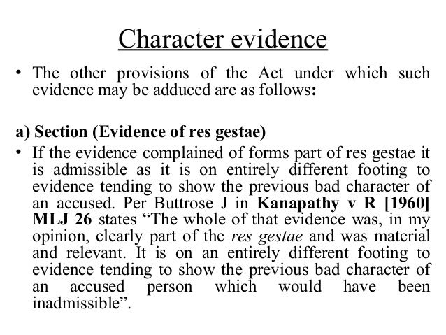 res judicata under law of evidence In this article, yash kansal discusses the provision of res judicata under the cpc introduction under the roman law, ex captio res judicata means one suit and one decision is enough for any single dispute.