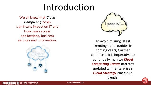 Introduction To Business Computing Notes College Paper Sample