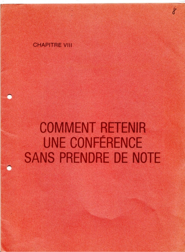 8 comment retenir_une_conference_sans_prendre_de_note