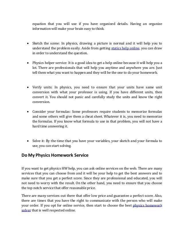 Ib english paper 2 example essay image 9