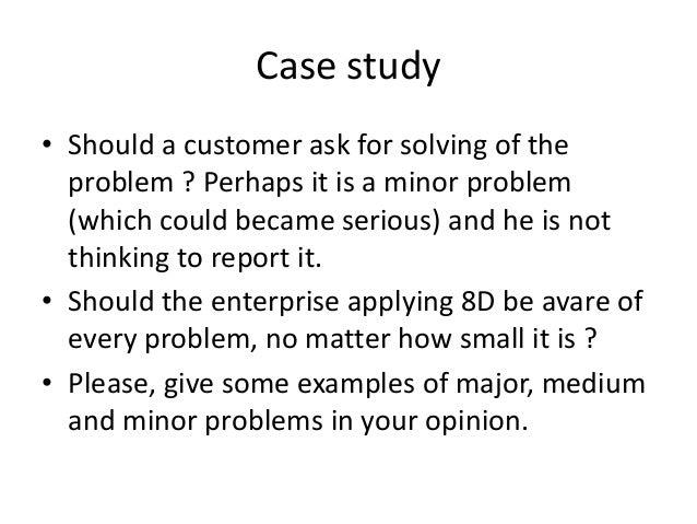 Engineering problem solving using D Scribd