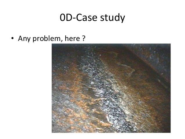 D The   Disciplines Problem Solving Methodology SlideShare