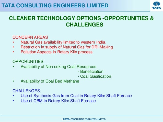 Natural Resources Related Consulting Opportunities