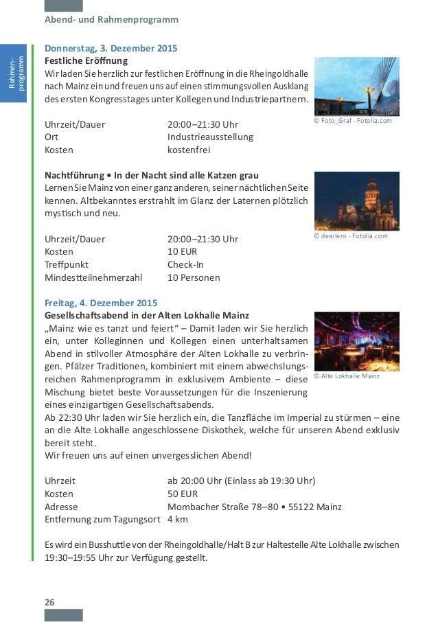 Dgsm2015 programm for Zdf moderatorin schlaganfall