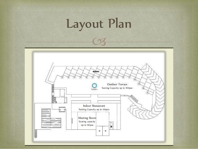 event planner 2016
