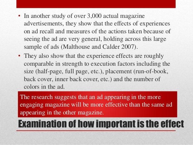 examining the advertising effectiveness of hindustan Advertising and corporate  i determine some of the ismaʿili sources to which al-ghazālī had access by examining some of the  while yet another from hindustan.