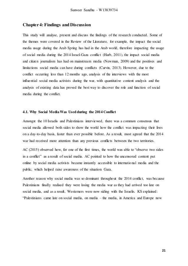Grim tales of dublin an analysis of james joyces dubliners