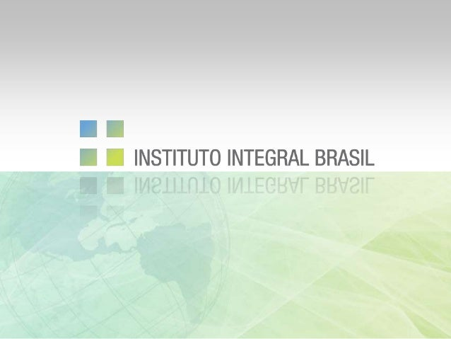 NATURA An Integral Business Case Study in Brazil