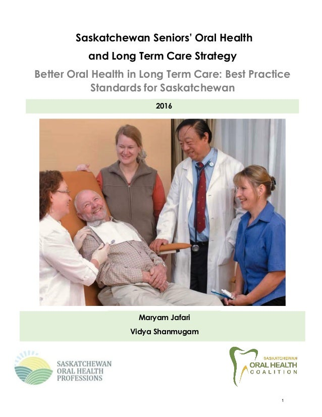 nursing practice in long term health care The pathway to excellence in long term care ® program (pte-ltc) recognizes long term care organizations for positive practice environments where nurses excel the first and only recognition program for the long term care sector, any size or type of long term care group where nurses care for patients may apply.