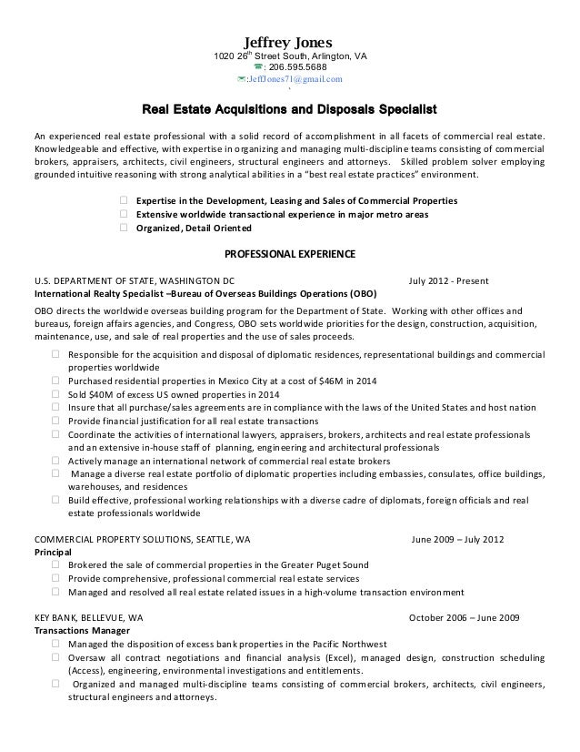 Famous Construction Manager Resume Overseas Crest - Administrative ...