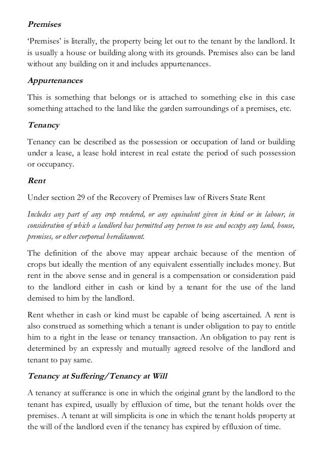 Commercial Property Lease Agreement IowaCommercialLease – Sample Commercial Lease Agreement Template