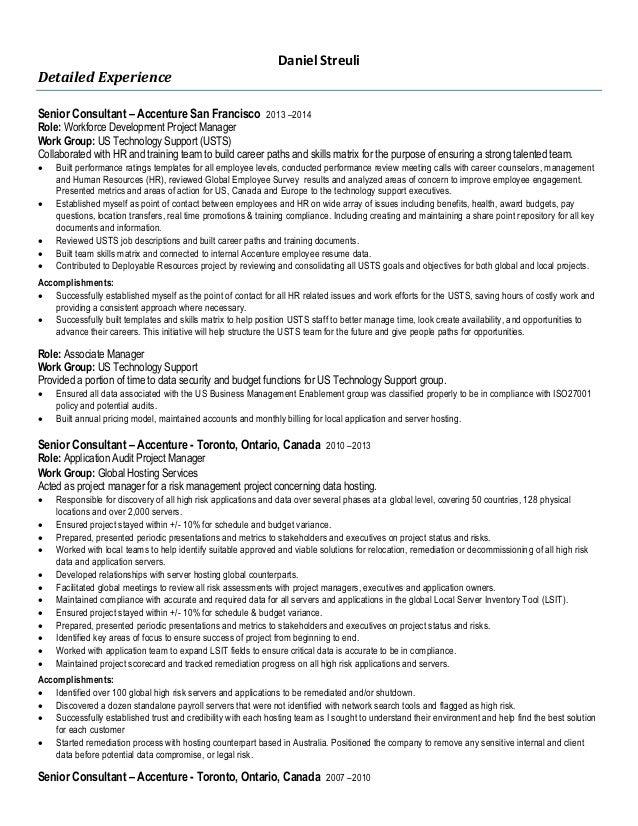 dan streuli resume 20150422 docx