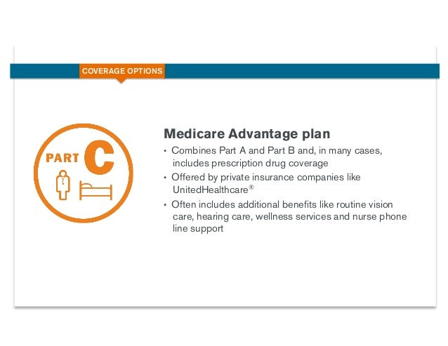 Medicare Advantage Plans Compare Insurance Options  Autos. Office Of Emergency Management. One Page Portfolio Website United Tax Relief. Small Business Health Insurance Costs. Best Mortgage Rates Illinois