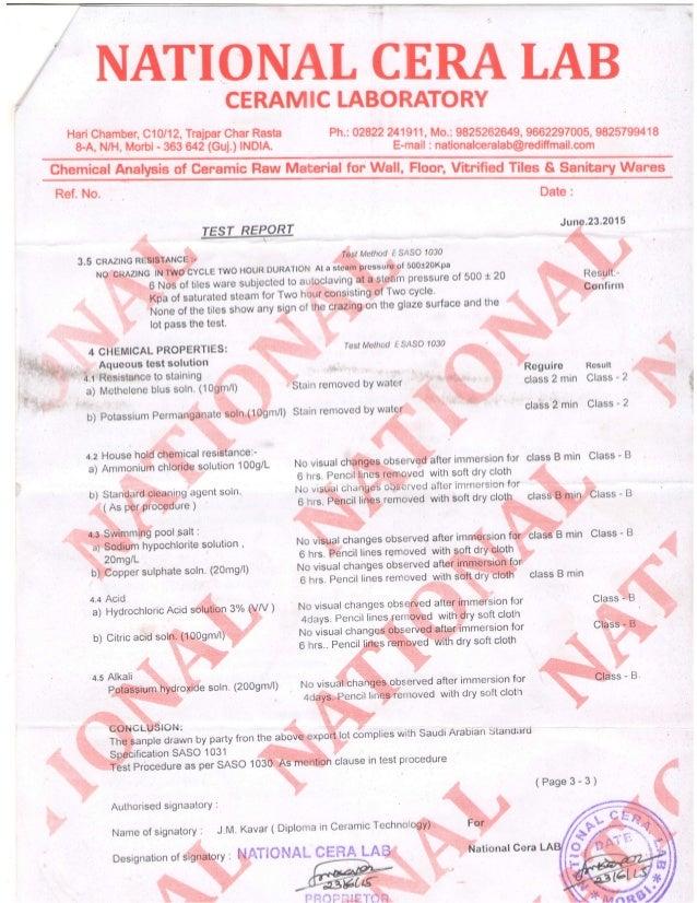Saso Certificate 30x60 Winmax Pluspdf
