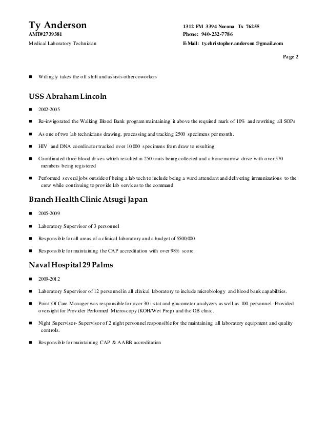 28 lawn care description for resume free fast resume
