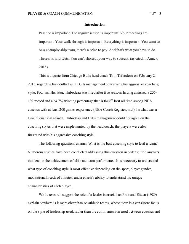 sample research paper with images  welcome to the purdue owl sample research paper with images