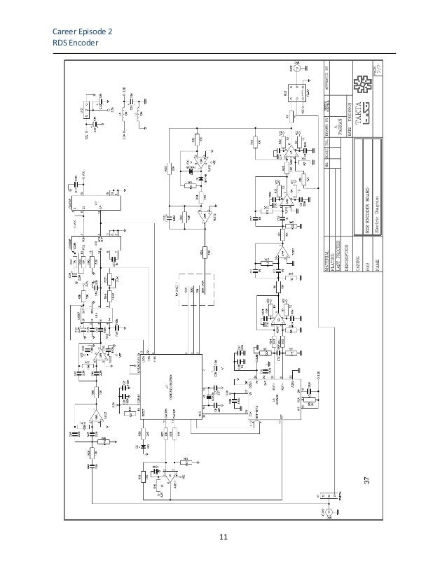 Rs232 Splitter Schematic