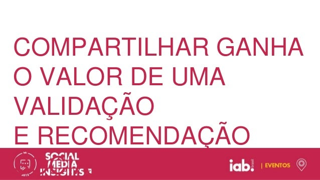 OS PRINCIPAIS ASSUNTOS/ HASHTAGS - 2014 - Brasil 1. Eleições 2. Copa do Mundo 3. Carnaval 4. Dia das Mães 5. Neymar Jr. 6....
