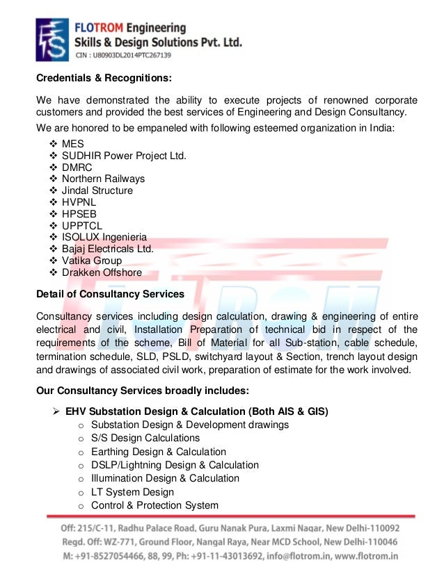 DSLP CALCULATION EBOOK DOWNLOAD