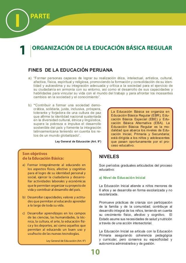 15 La segunda está vinculada con su nuevo entorno educativo por los ajustes en los programas, meto- dologías, estilos de e...