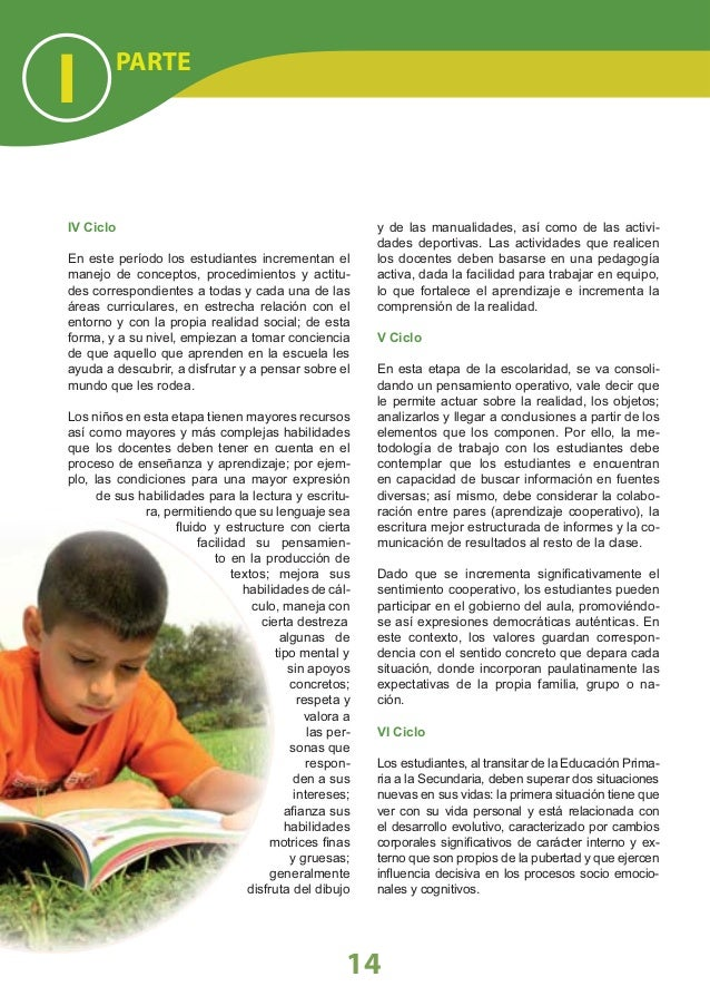 que considerar que tanto el docente como los estudiantes portan en sí la influencia y los condicionamientos de su salud, de...