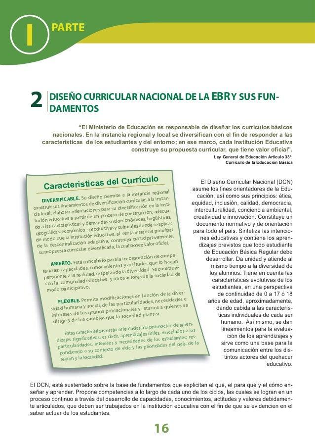 Propósitos 1 5 9 3 7 2 6 10 11 4 8 Desarrollo de la identidad personal, social y cultural en el marco de una sociedad demo...