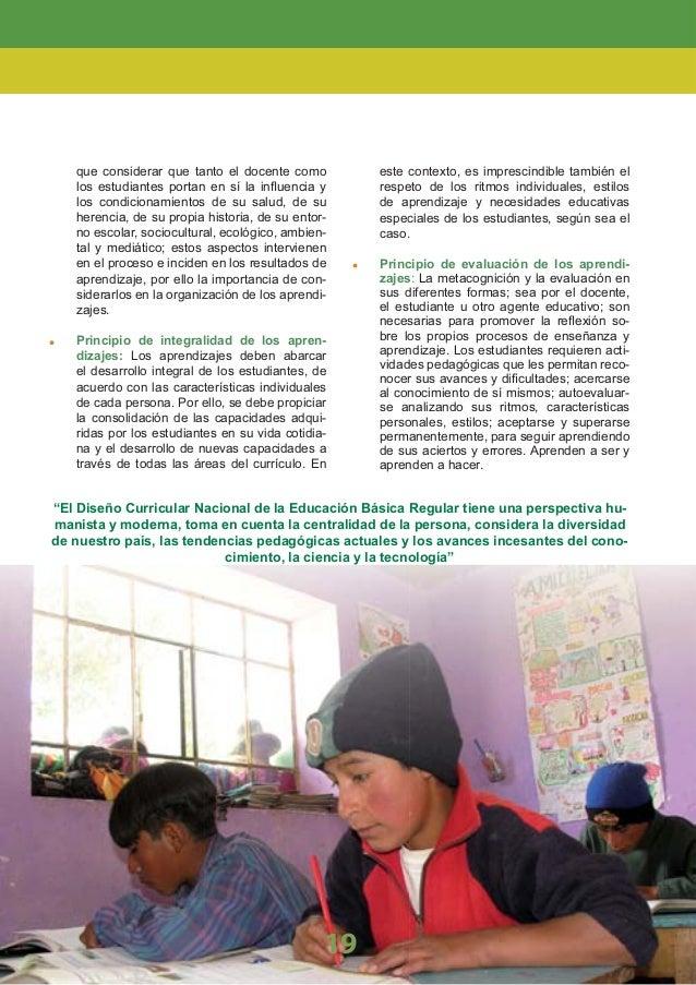3 Preservar la lengua materna y promover su desarrollo y práctica El siglo XXI plantea nuevos estilos de vida donde los es...
