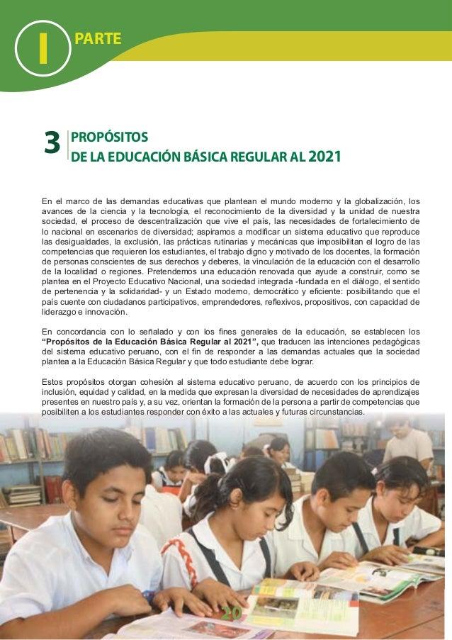 5 Desarrollo del pensamiento matemático y de la cultura científica y tecnológica para comprender y actuar en el mundo. El r...