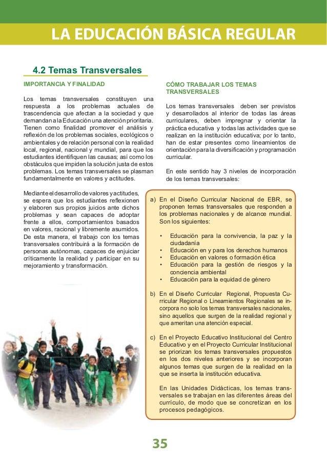 PARTE II TUTORÍA Y ORIENTACIÓN Matemática Comunicación Personal Social Ciencia y Ambiente Relación consigo mismo Comunicac...