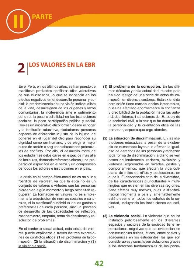LINEAMIENTOS NACIONALES 47 3.2.2 Orientaciones de la instancia local para la diversificación curricular Las Unidades de Ges...