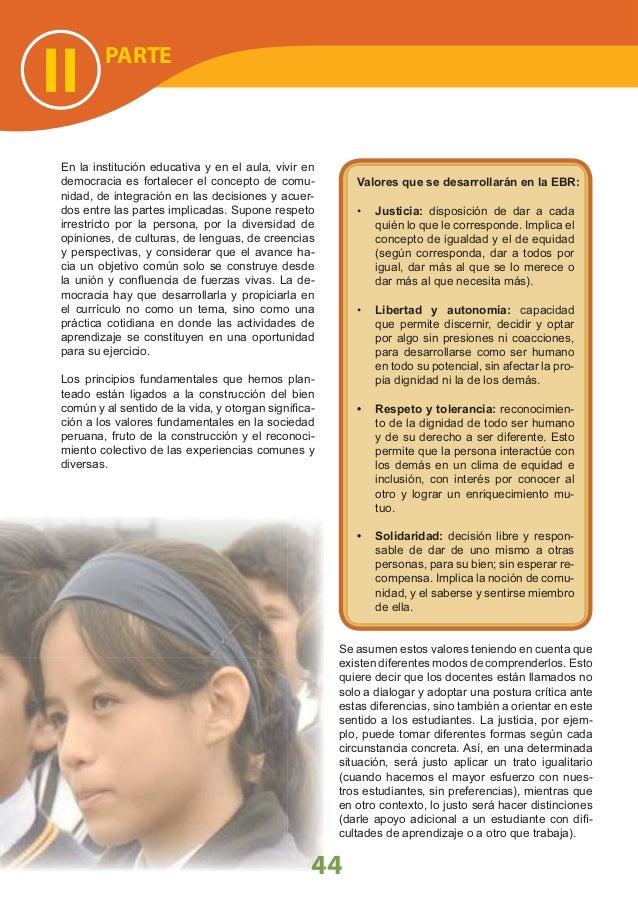 LINEAMIENTOS NACIONALES Las instituciones educativas públicas y privadas podrán hacer uso de las horas de libre disponibil...