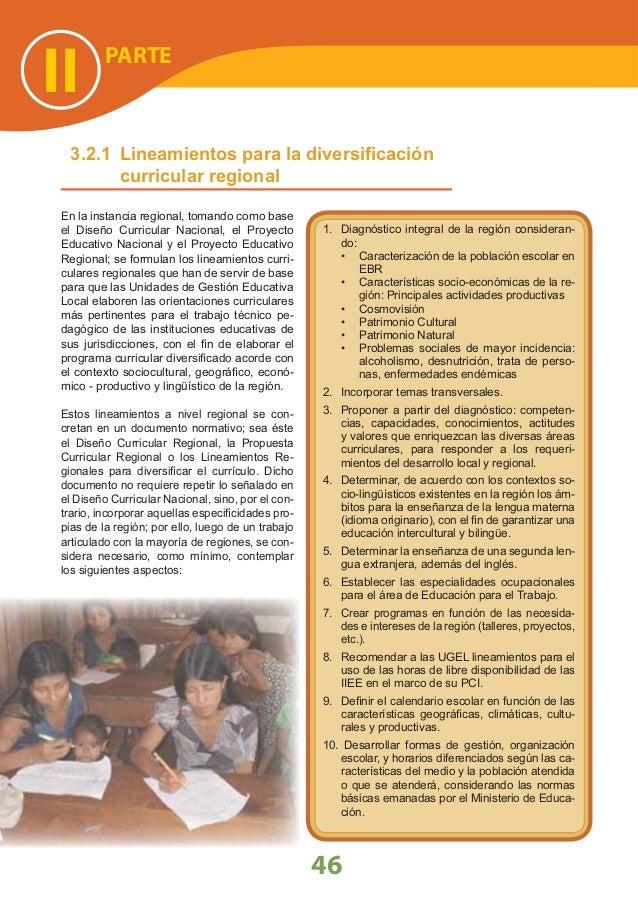LINEAMIENTOS NACIONALES 51 5 LINEAMIENTOS DE EVALUACIÓN DE LOS APRENDIZAJES La evaluación de los aprendizajes es un proces...
