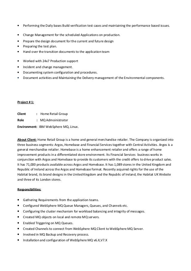 buy professional resume template social inequality essay   aix resume websphere 1 assignment 4