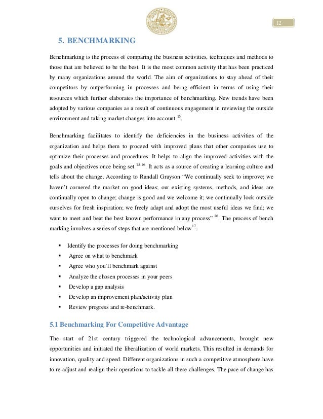 thesis on environmental sustainability Environment, development and sustainability is an international and multidisciplinary journal covering all aspects of the environmental  review or thesis) .